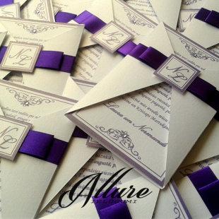 kods: 111 tumši violets / cena: 3,00