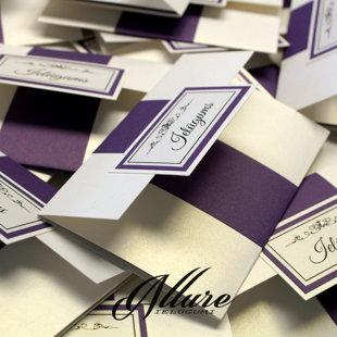 kods: 102 violets / cena: 3,20