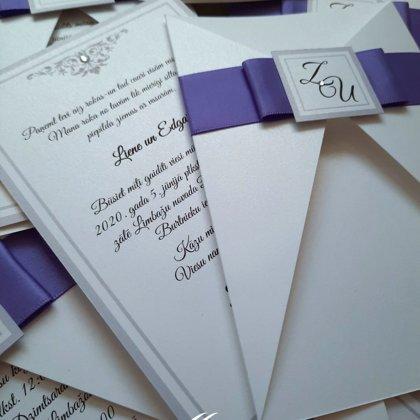 kods: 111 gaiši violets / cena: 3,00
