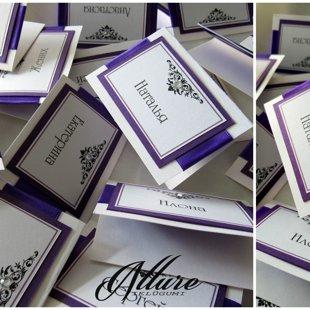 kods: 201 tumši violets / cena: 1,10