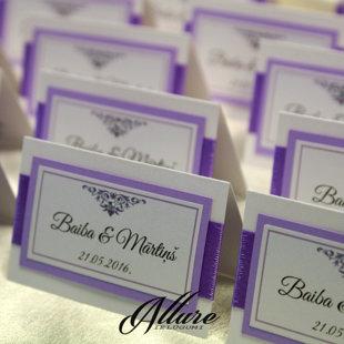kods: 201 gaiši violets / cena: 1,10