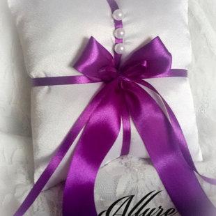 kods: 504 tumši violets / cena: 10,00